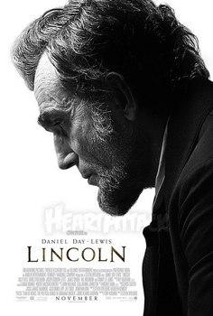リンカーン.jpg